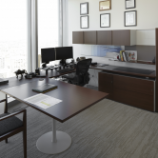Office - Typical 4